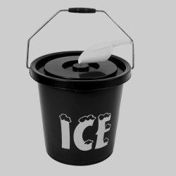 Best Freezy