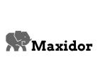 Maxidor