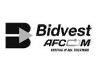 Bidvest Afcom