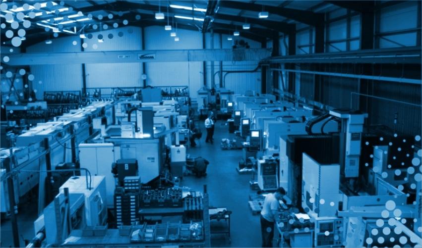 SB Packaging Factory